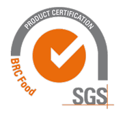 Standards, Certifications & Approvals